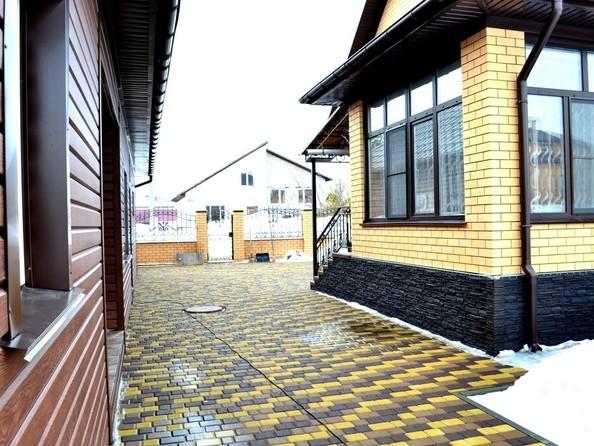 Продам дом, 140 м², Новоалтайск. Фото 2.