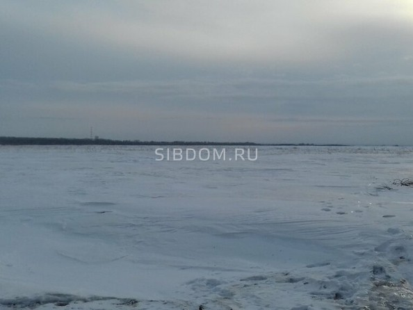 Продам  земельный участок, 6300 соток, Барнаул. Фото 3.