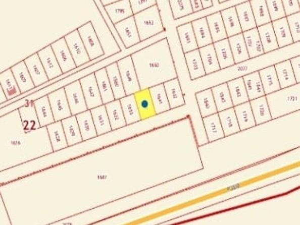 Продам  земельный участок, 1000 соток, Шахи. Фото 4.