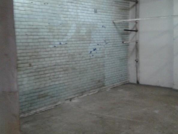 Продам склад, 384 м², Победная ул, 106. Фото 3.