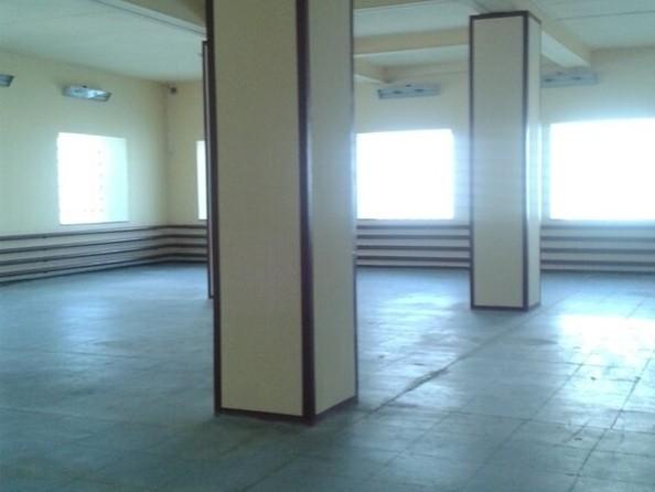 Сдам помещение свободного назначения, 260 м², Мало-Тобольская ул. Фото 2.