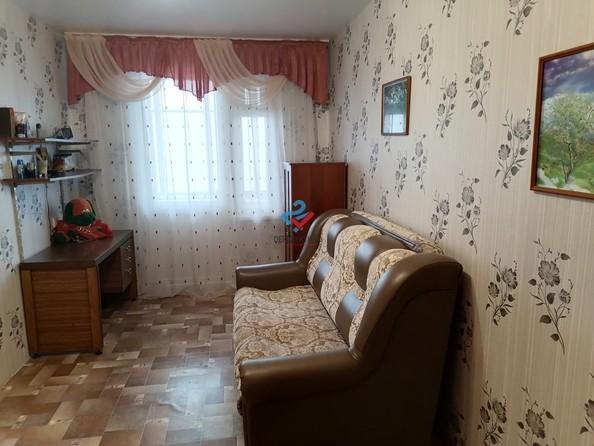 Продам 4-комнатную, 71 м2, Попова ул, 88. Фото 3.