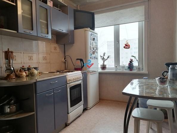 Продам 4-комнатную, 71 м2, Попова ул, 88. Фото 8.