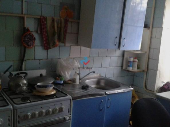 Продам секционку, 17 м2, Рубцовская ул, 12. Фото 6.
