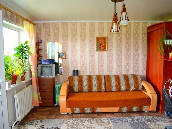 Продам 2-комнатную, 43 м², Юбилейная ул, 9. Фото 1.
