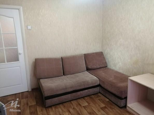 Продам 1-комнатную, 20 м², Привокзальная ул, 5А. Фото 3.
