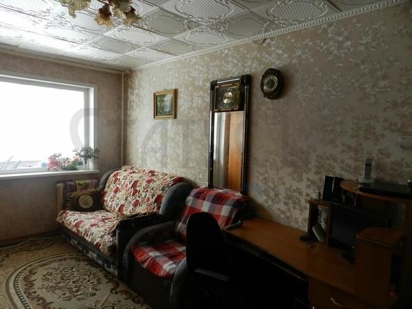 Продам 1-комнатную, 31.3 м², Панфиловцев ул, 19к2. Фото 5.