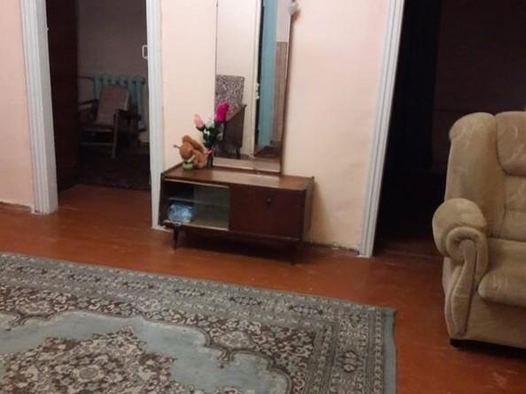 Продам 3-комнатную, 43 м2, Павловский тракт, 60. Фото 5.