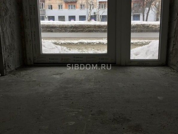 Продам 2-комнатную, 45.6 м², Ленина пр-кт, 177. Фото 4.