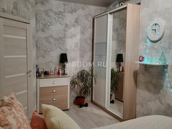 Продам 2-комнатную, 46.8 м², Балтийская ул, 95. Фото 5.