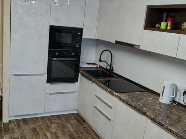 Продам 2-комнатную, 47.75 м², Павловский тракт, 305В. Фото 3.