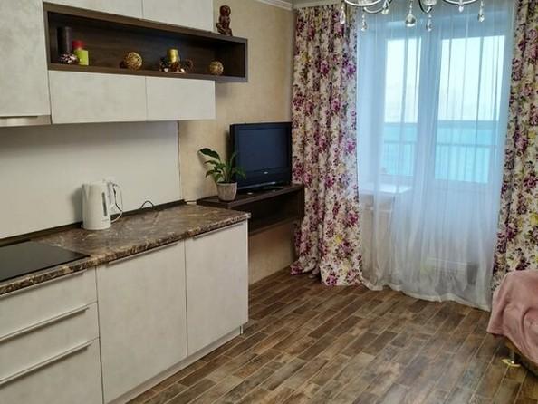 Продам 2-комнатную, 47.75 м², Павловский тракт, 305В. Фото 4.