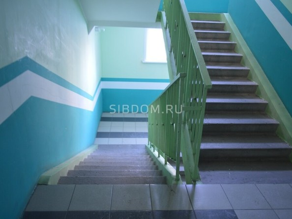Продам 2-комнатную, 48 м2, Взлетная ул, 36. Фото 4.