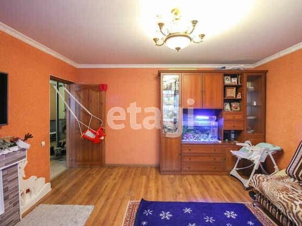 Продам 3-комнатную, 70 м², Шумакова ул, 35. Фото 4.