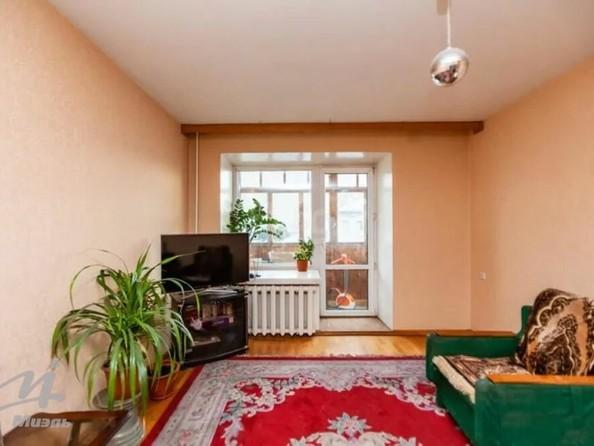 Продам 4-комнатную, 81.1 м², Анатолия Мельникова ул, 6. Фото 4.