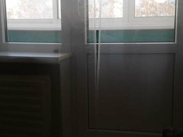 Сдам в аренду 2-комнатную квартиру, 49 м², Барнаул. Фото 5.