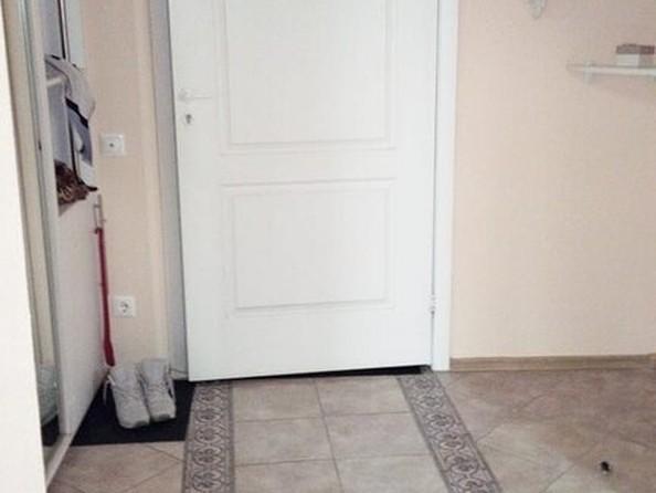 Сдам в аренду 2-комнатную квартиру, 90 м², Барнаул. Фото 4.