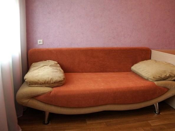 Сдам посуточно в аренду 2-комнатную квартиру, 54 м², Рубцовск. Фото 5.