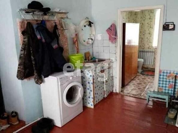 Продам дом, 60 м², Калманка. Фото 4.