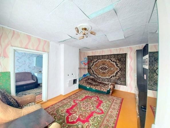 Продам дом, 29 м², Бийск. Фото 4.