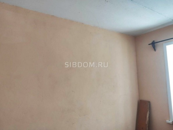 Продам дом, 67.2 м², Советское. Фото 1.