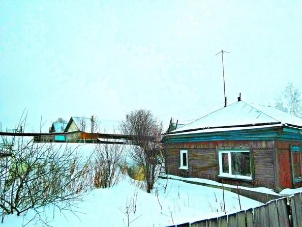 Продам дом, 50 м², Новоалтайск. Фото 3.