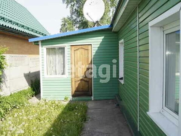 Продам дом, 32 м², Лебяжье. Фото 2.
