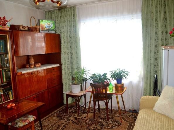 Продам дом, 44.1 м², Новоалтайск. Фото 4.