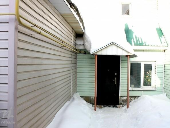 Продам дом, 200 м², Барнаул. Фото 2.