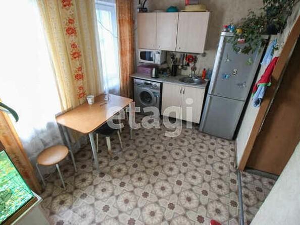 Продам дом, 38 м², Барнаул. Фото 4.