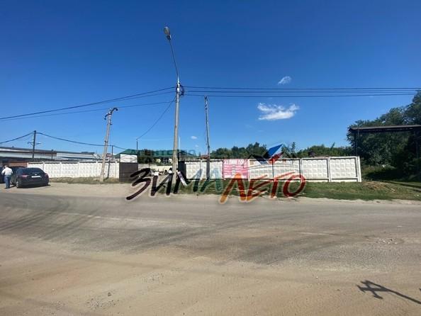 Продам  участок ИЖС, 2600 соток, Барнаул. Фото 2.