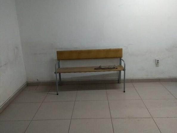 Продам помещение свободного назначения, 265 м², Краевая ул, 257. Фото 4.