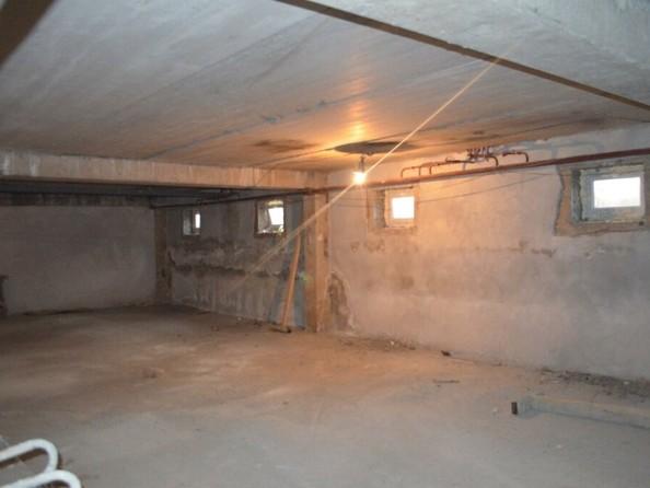 Продам помещение свободного назначения, 238.8 м², Юрина ул, 204Г. Фото 3.