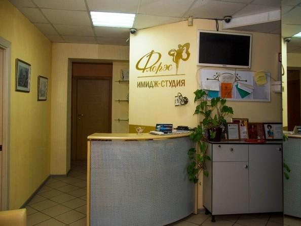 Продам помещение свободного назначения, 68 м², Песчаная ул, 87. Фото 4.