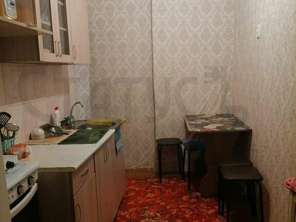 Продам 3-комнатную, 44.9 м², Вагоностроительная ул, 38. Фото 3.
