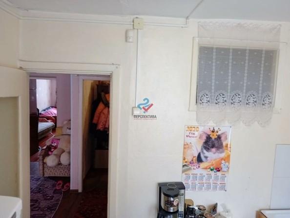 Продам 2-комнатную, 43.4 м², . Фото 4.