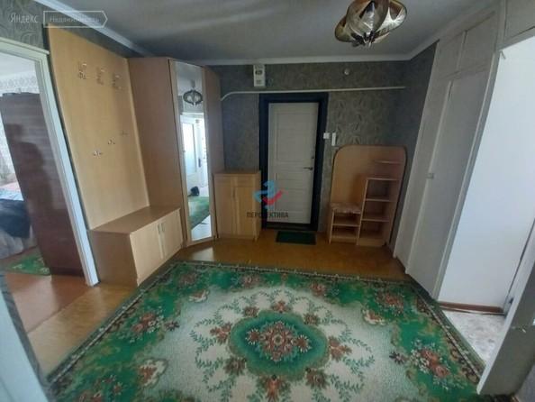 Продам 3-комнатную, 70 м², Александра Пушкина ул, 213. Фото 3.