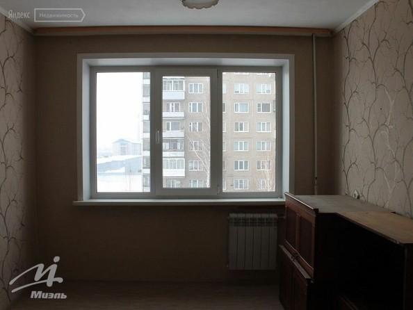 Продам 4-комнатную, 84.1 м², Песчаный пер, 68/2. Фото 4.