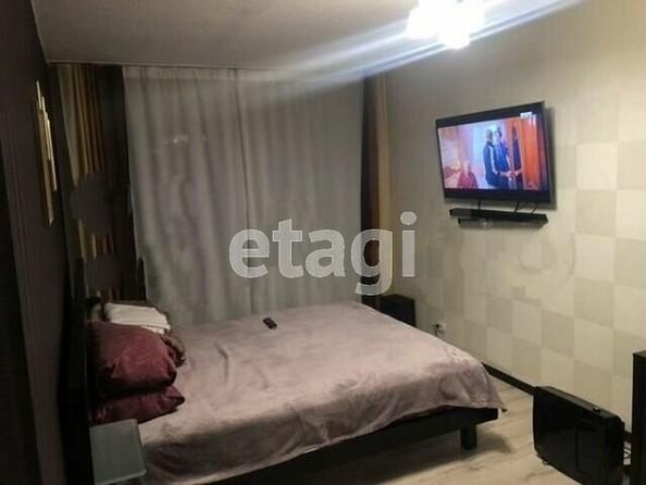 Продам 1-комнатную, 29.5 м², 80 Гвардейской Дивизии ул, 12. Фото 1.