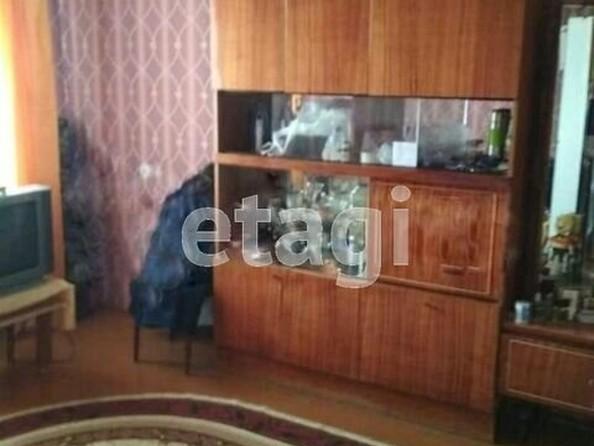 Продам 2-комнатную, 43.3 м², Павловский тракт, 78А. Фото 2.