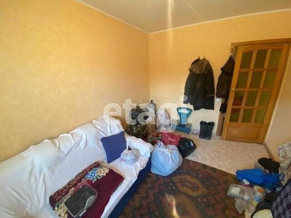 Продам 2-комнатную, 50.3 м², Веры Кащеевой ул, 3. Фото 3.