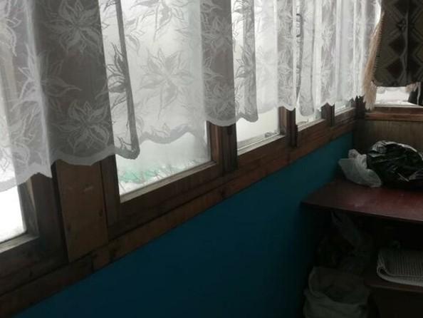 Продам 4-комнатную, 75.3 м², Стахановская ул, 10. Фото 1.