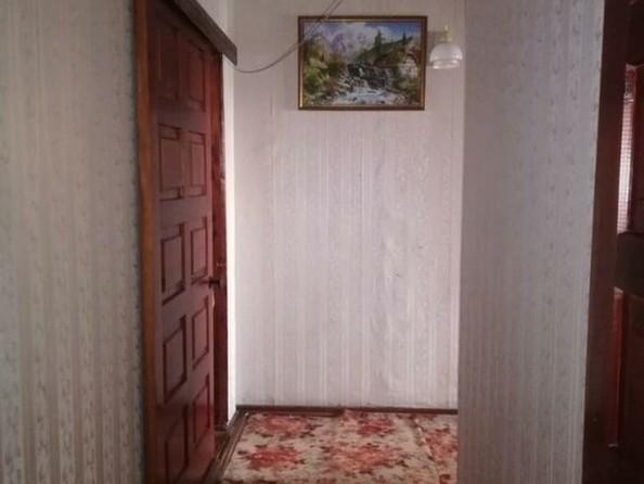 Продам 4-комнатную, 75.3 м², Стахановская ул, 10. Фото 4.