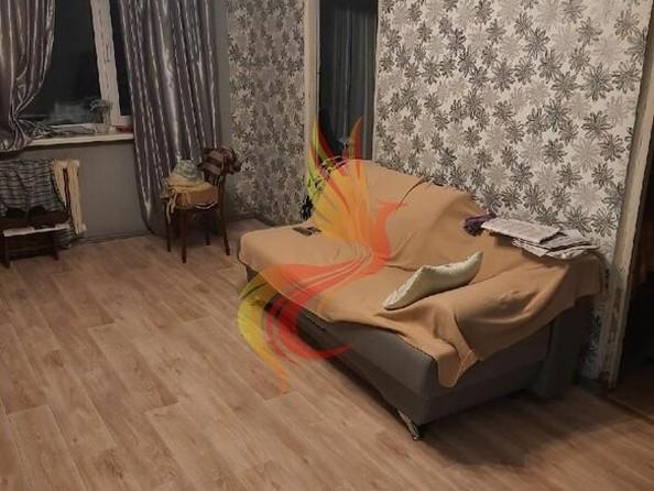 Продам 4-комнатную, 61 м², Красносельская ул, 94. Фото 1.