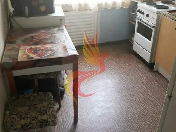 Продам 3-комнатную, 67 м², Партизанская ул, 126. Фото 3.