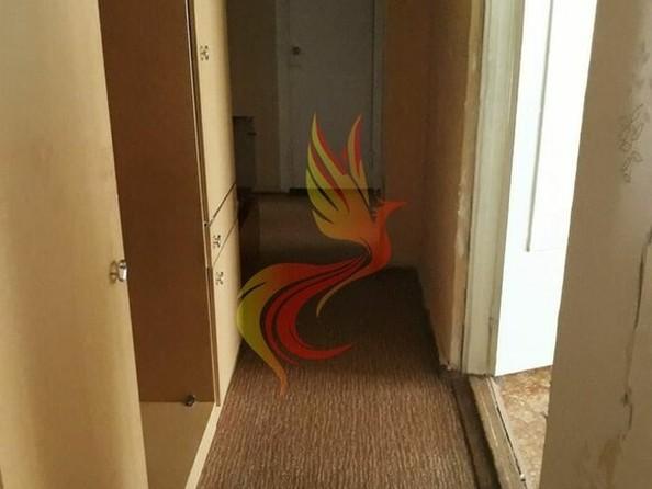 Продам 3-комнатную, 67 м², Партизанская ул, 126. Фото 5.