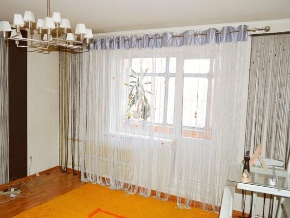 Продам 3-комнатную, 66.1 м², Лазурная ул, 22. Фото 2.