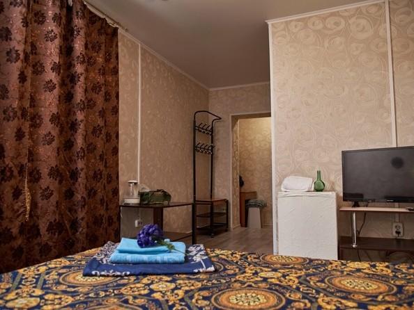 Сдам посуточно в аренду , 20 м², Барнаул. Фото 3.