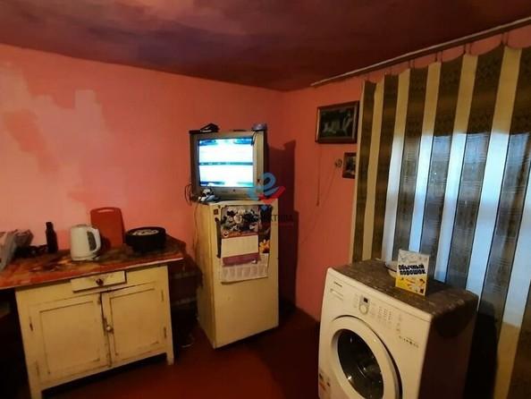 Продам дом, 37 м², Рубцовск. Фото 4.
