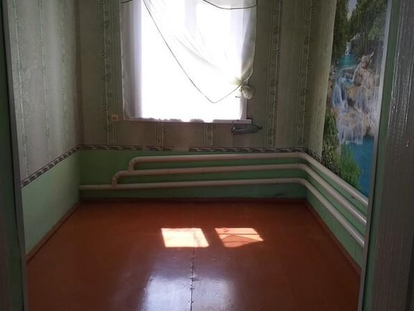 Продам дом, 58.2 м², Лебединый. Фото 4.